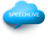 Speech Processing Solutions - Home